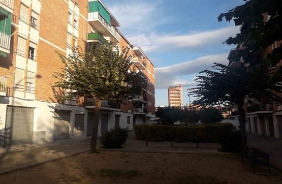 Local en venta en Salt, Girona, Calle Xavier Montsalvatge, 32.400 €, 46 m2