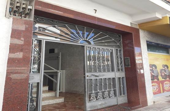 Piso en venta en Bailén-miraflores, Málaga, Málaga, Calle Barca, 132.000 €, 3 habitaciones, 2 baños, 91 m2