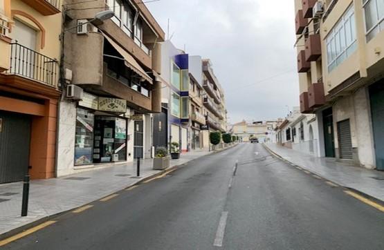 Local en venta en Trapiche, Vélez-málaga, Málaga, Calle Cervantes, 162.000 €, 168 m2