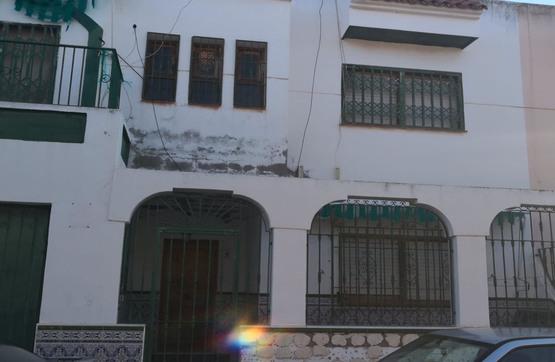 Casa en venta en Atochares, Níjar, Almería, Calle Costa Rica, 78.200 €, 4 habitaciones, 2 baños, 116 m2