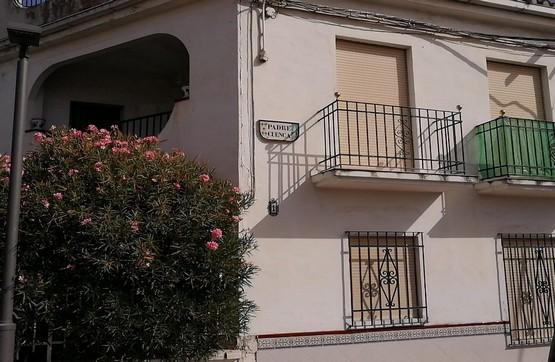 Casa en venta en Pinos Puente, Granada, Calle Padre Cuenca, 116.000 €, 4 habitaciones, 2 baños, 210 m2