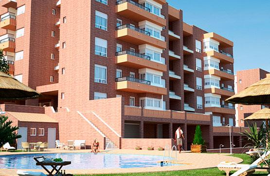 Parking en venta en Mairena del Aljarafe, Sevilla, Urbanización los Rosales, 4.600 €, 23 m2