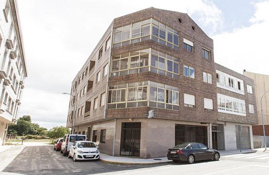 Piso en venta en Silleda, Silleda, Pontevedra, Calle Recinto Ferial, 38.000 €, 1 habitación, 1 baño, 86 m2