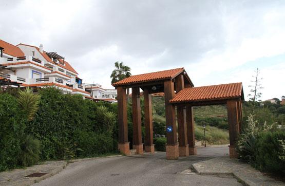 Parking en venta en Sabinillas, Manilva, Málaga, Urbanización Vistalmar Duquesa Norte, 8.200 €, 19 m2