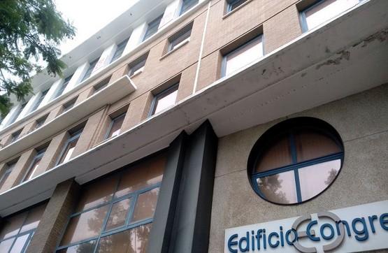 Local en venta en Distrito Este-alcosa-torreblanca, Sevilla, Sevilla, Avenida Alcalde Luis Uruñuela, 64.800 €, 78 m2