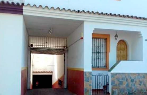 Parking en venta en Campamento, San Roque, Cádiz, Avenida Europa, 9.200 €, 16 m2