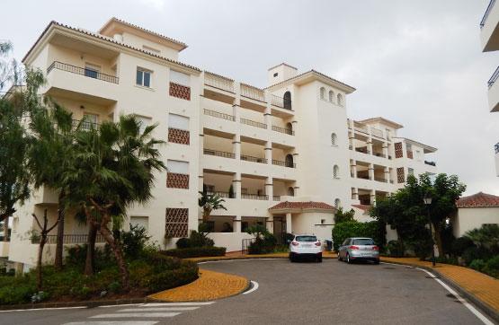 Piso en venta en Puebla Aida, Mijas, Málaga, Calle Hinojo, 245.700 €, 3 habitaciones, 2 baños, 158 m2