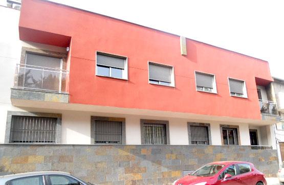Parking en venta en Pedanía de Puente Tocinos, Murcia, Murcia, Calle Nicolas, 5.900 €, 30 m2
