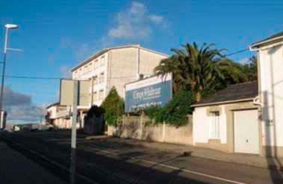Suelo en venta en Ortigueira, A Coruña, Avenida Penela, 363.400 €, 7 m2