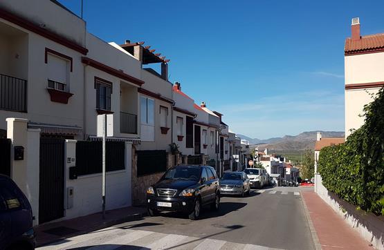 Casa en venta en Estación de Cártama, Cártama, Málaga, Calle Picos de Europa, 157.600 €, 3 habitaciones, 3 baños, 171 m2