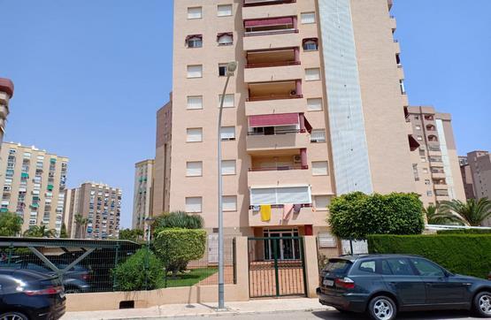 Piso en venta en Urbanización Aguamarina, Orihuela, Alicante, Calle Concha Espina-campoamor, 152.400 €, 2 habitaciones, 1 baño, 76 m2