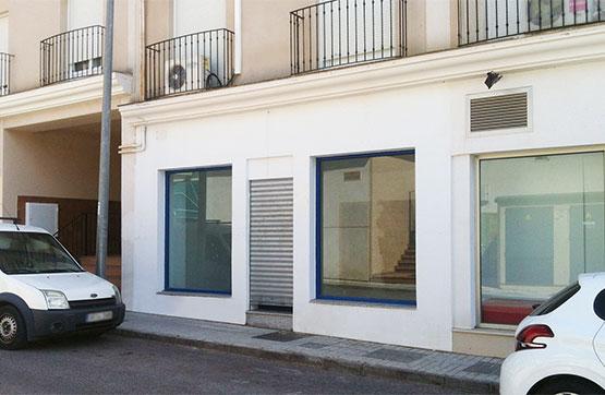 Local en venta en Llerena, Llerena, Badajoz, Calle Francisco de Peñaranda, 42.000 €, 97 m2
