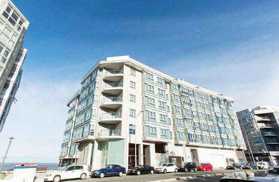 Parking en venta en Monte Alto, A Coruña, A Coruña, Calle Ronda de Monte Alto, 15.500 €, 24 m2