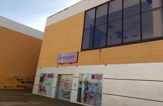 Local en venta en Campo de Golf-polígono 13, Cabanillas del Campo, Guadalajara, Calle Virgen de la Vega, 85.000 €, 186 m2