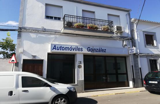 Local en venta en Villanueva de Córdoba, Córdoba, Calle Zarza, 49.210 €, 120 m2