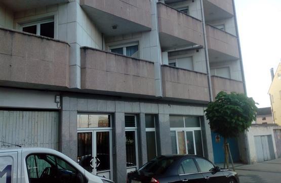 Local en venta en Os Guildeiros, Ribadeo, Lugo, Calle Ramon Gonzalez, 201.020 €, 566 m2