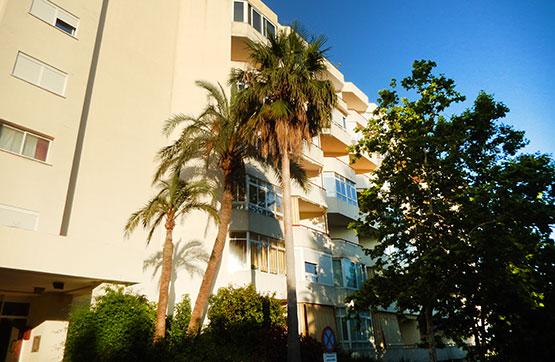 Piso en venta en Las Lomas, Estepona, Málaga, Calle Sierra Morena, 76.000 €, 1 habitación, 1 baño, 73 m2