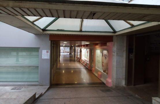 Local en venta en Centro, Palencia, Palencia, Calle Menendez Pelayo, 56.100 €, 58 m2