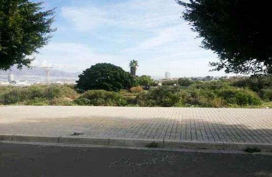 Suelo en venta en Pampanico, El Ejido, Almería, Calle Rigoberta Menchu, 134.400 €, 655 m2