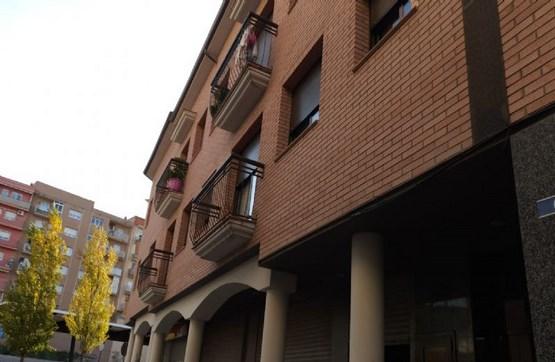 Local en venta en Santa Margarida de Montbui - Sant Maure, Santa Margarida de Montbui, Barcelona, Calle la Tossa, 89.250 €, 282 m2