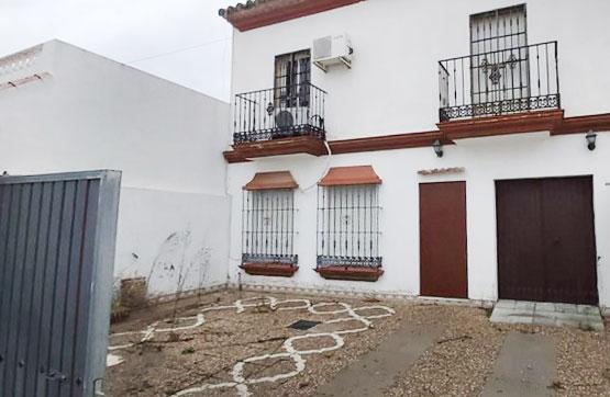 Casa en venta en Chiclana de la Frontera, Cádiz, Camino Cabo de Aguas, 88.800 €, 5 habitaciones, 2 baños, 90 m2