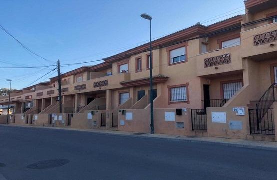 Casa en venta en Málaga, Málaga, Calle la Carolina, 184.000 €, 2 habitaciones, 2 baños, 110 m2