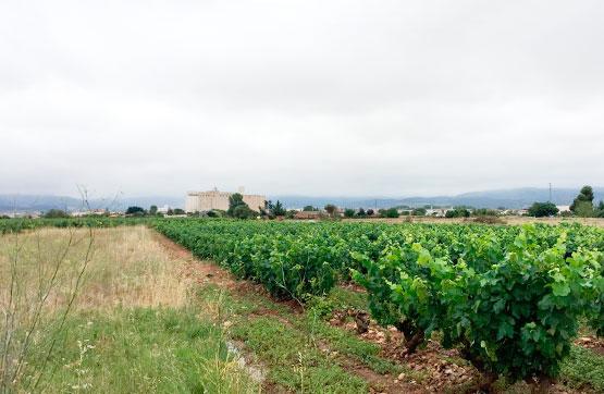 Suelo en venta en Nájera, La Rioja, Paraje Cantos Blancos, 34.100 €, 6 m2