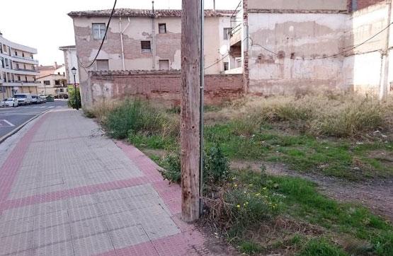 Suelo en venta en Alberite, La Rioja, Calle Doctor Navarro Diaz, 72.200 €, 213 m2