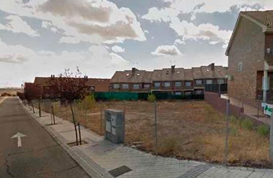 Suelo en venta en Arroyomolinos, Madrid, Calle los Mosquitos, 150.000 €, 250 m2