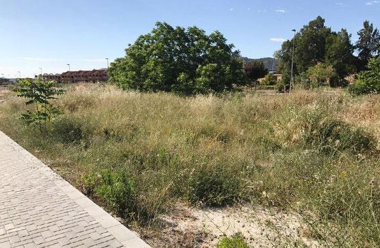 Suelo en venta en La Romana, Alicante, Calle Sector Ue-2, 13.300 €, 150 m2
