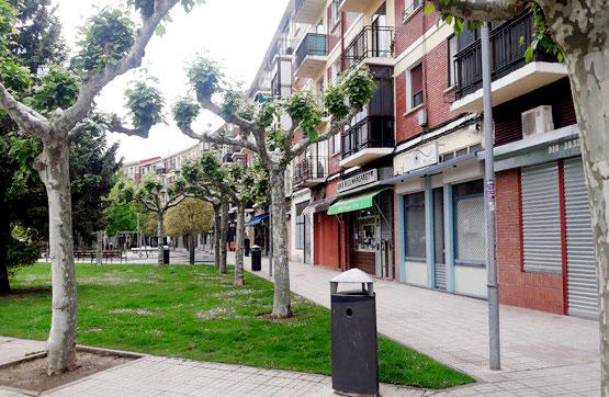 Local en venta en Pamplona/iruña, Navarra, Calle Miravalles, 63.000 €, 88 m2