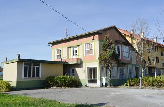 Suelo en venta en Puente Viesgo, Cantabria, Barrio El Pino-puente Viejo, 419.800 €, 3 m2