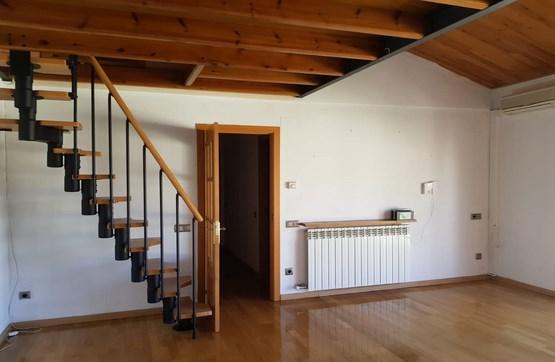 Piso en venta en Manlleu, Barcelona, Paseo Sant Joan 47, 130.000 €, 3 habitaciones, 2 baños, 111 m2