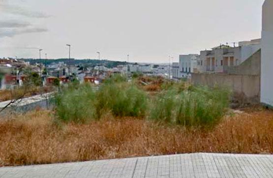 Suelo en venta en Ayamonte, Huelva, Calle Sector 12 Nuevo Parque 0, 98.900 €, 375 m2
