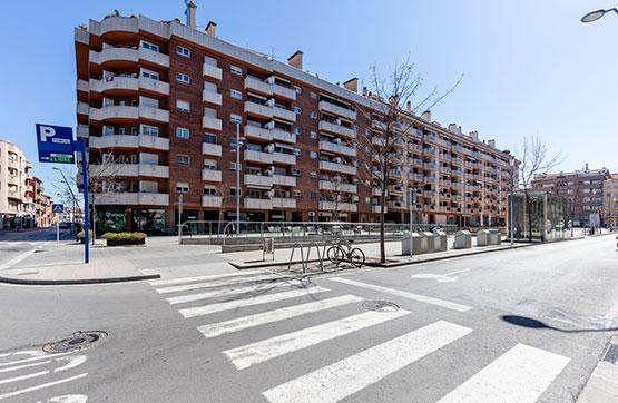 Parking en venta en Vic, Barcelona, Calle Rambla Josep Tarradellas, 691.200 €, 3 m2