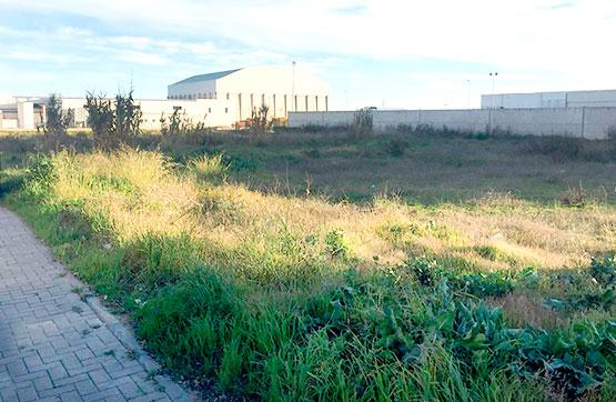 Suelo en venta en Suelo en Jerez de la Frontera, Cádiz, 402.500 €, 3023 m2