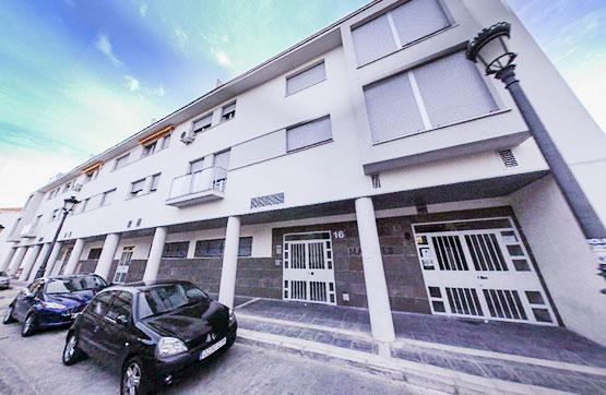 Suelo en venta en Ogíjares, Granada, Calle Real Baja, 467.700 €, 1188 m2