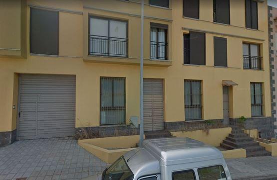 Local en venta en San Cristobal de la Laguna, Santa Cruz de Tenerife, Calle Amatista, 145.200 €, 278 m2