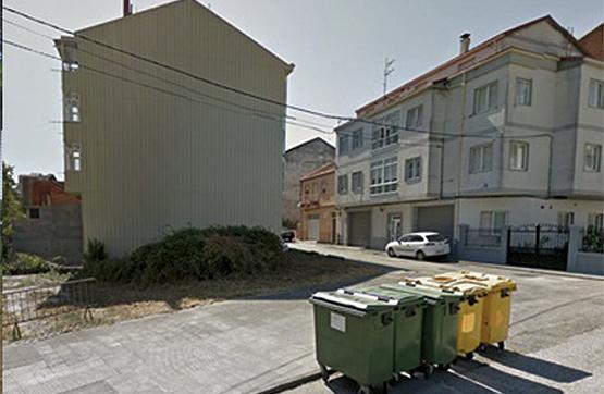 Suelo en venta en O Carballiño, Ourense, Calle Irixo, 40.000 €, 231 m2