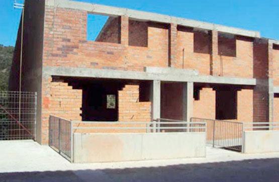 Suelo en venta en Les Valls D`aguilar, Lleida, Calle Diputacio, 612.200 €, 97 m2
