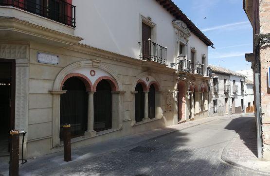 Local en venta en Montemayor, Córdoba, Calle Conde de Oropesa, 50.000 €, 115 m2