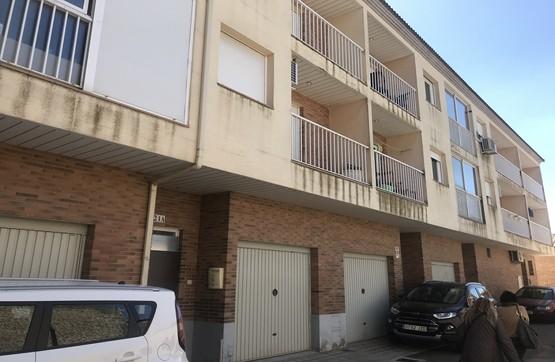 Casa en venta en Sobradiel, Zaragoza, Calle Pino, 129.250 €, 4 habitaciones, 3 baños, 195 m2