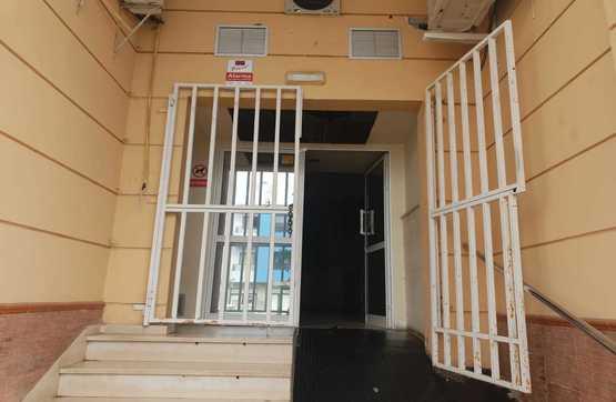 Local en venta en Granadilla de Abona, Santa Cruz de Tenerife, Avenida los Abrigos 14 Bj, 121.000 €, 243 m2