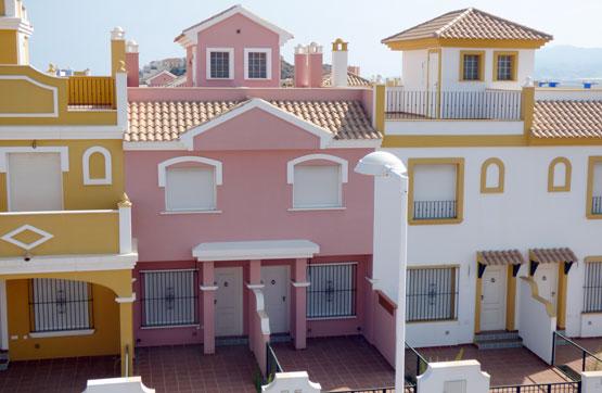 Casa en venta en Pulpí, Almería, Calle Calas del Pinar, 143.451 €, 3 habitaciones, 1 baño, 100 m2
