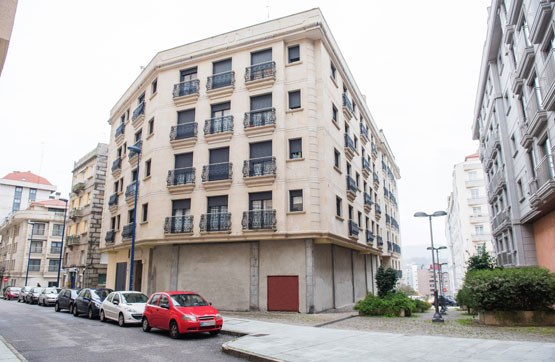 Local en venta en Vigo, Pontevedra, Calle Quintela, 125.000 €, 190 m2