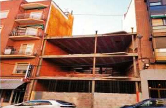 Suelo en venta en Madrid, Madrid, Calle Jeronima Llorente, 480.200 €, 82 m2