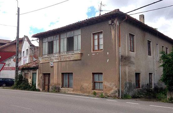 Suelo en venta en Santa María de Cayón, Cantabria, Barrio la Penilla, 104.700 €, 949 m2
