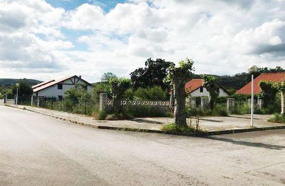 Suelo en venta en Arnuero, Cantabria, Barrio San Pantaleon, 161.200 €, 300 m2