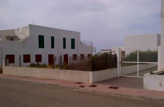 Suelo en venta en Santanyí, Baleares, Calle de la Trapa, 101.200 €, 464 m2