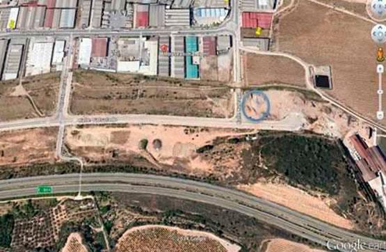 Suelo en venta en Suelo en Logroño, La Rioja, 186.000 €, 5341 m2